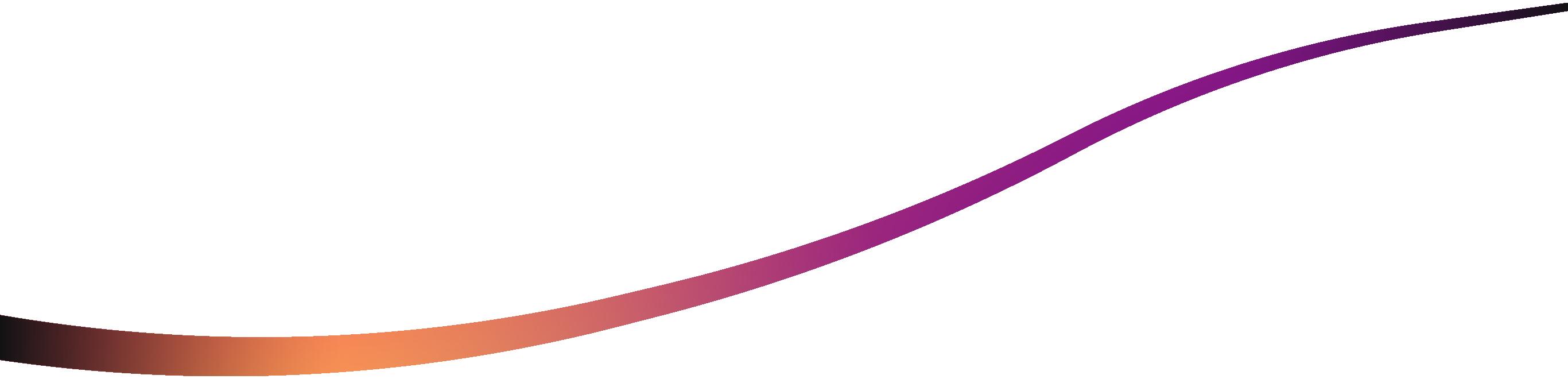 multi-color streamer