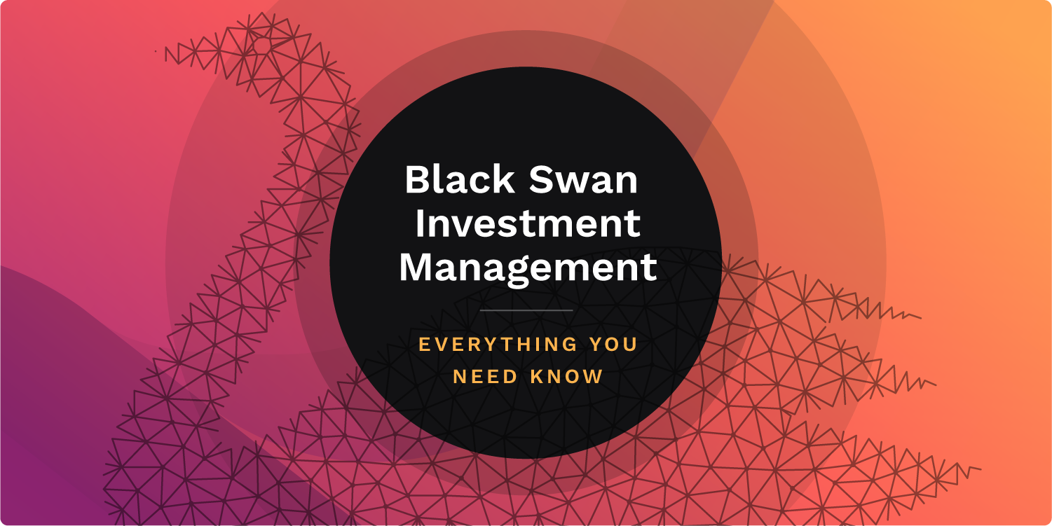 Everything you need to know about Black Swan investment management